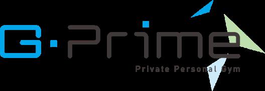 G-prime